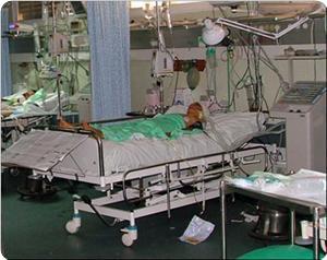 18_gaza-hospital34_300_0.jpg