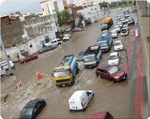 19_israeli-flooding-0_300_0.jpg