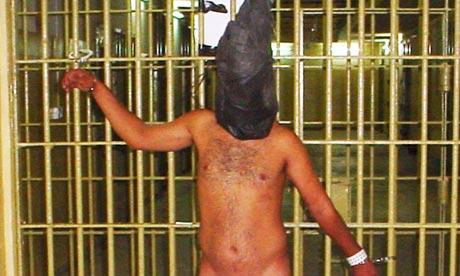 Iraq prison abu ghraib torture sounds tempting
