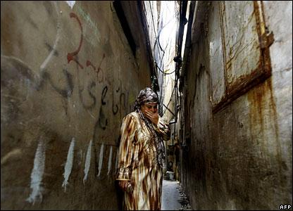 24_44181635_palestine_afp.jpg