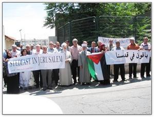 26jerusalem_protest.jpg