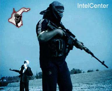 6_islamic-army.jpg