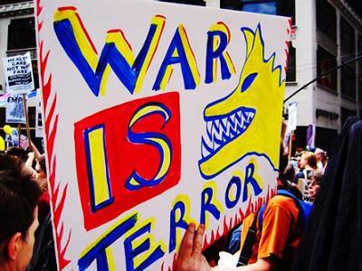 83war_is_terror.jpg