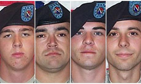 8stryker-soldiers-who-alle-004.jpg