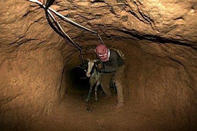 gaza78tunnel.jpg