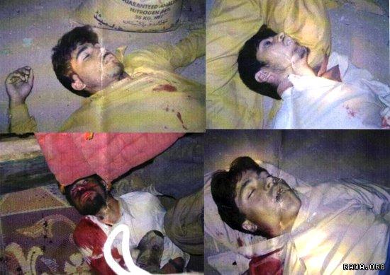 narang_killed_by_us_nato_photos.jpg
