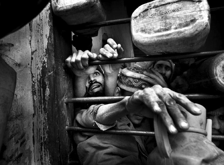 prigione-afghanistan_page_1_image_0003.jpg